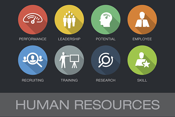 4 signs your company should add an hr department