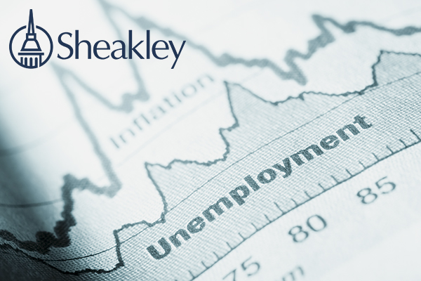 Unemployment Policy Update