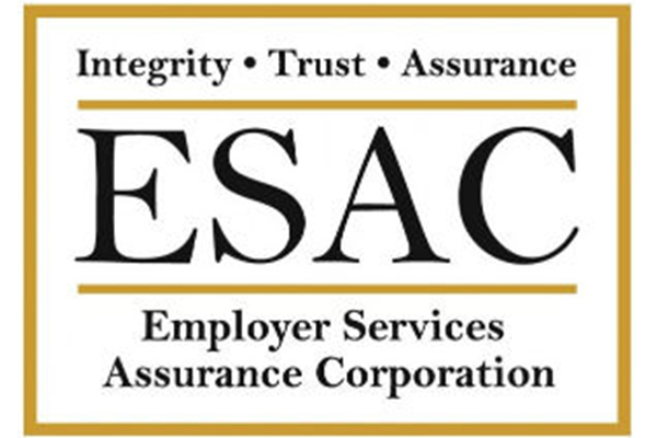 The Value of ESAC Accreditation – Sheakley - The Human Resources People