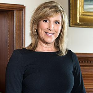 Eleni Liston