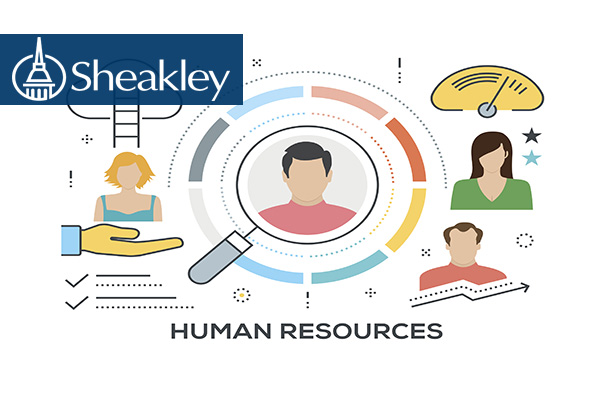 Look Out for These HR Trends for 2019