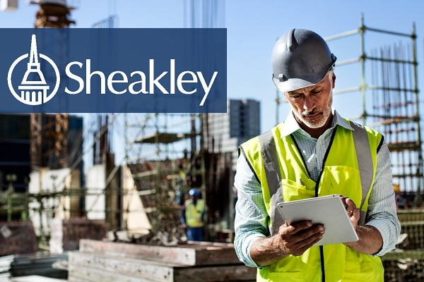 Understanding Workers' Compensation Management in the Construction Industry