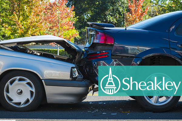 Ohio Workers' Compensation: The Role of Subrogation in 3rd Party Accidents