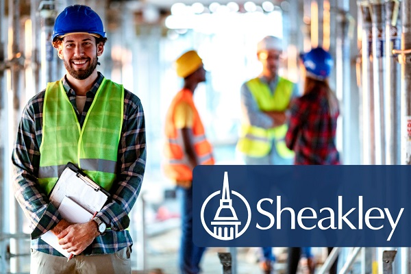 Improve Your Workplace Safety Standards