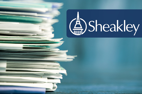For the Record: Employee Recordkeeping