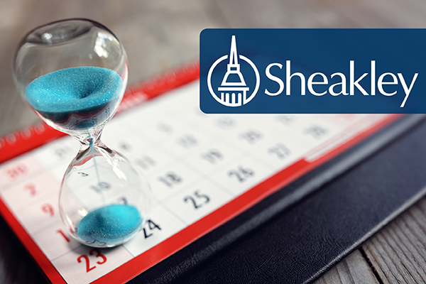IRS Issues Additional Filing Deadline Relief