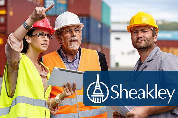 The Benefits of On-Site Safety Representatives