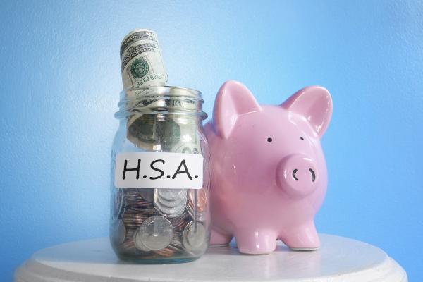 2022 HSA Limits